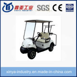 Professional and Commercial Electric Cart for Golf