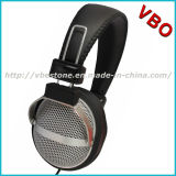 Custom Designed Headphone New Stylish MP3 Headphones