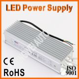 LED Driver (LED Power Supply)