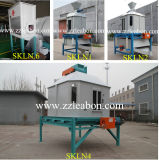 High Efficiency Different Type Counter Flow Cooler