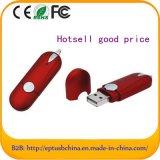 Promotional USB Flash Drive Memory Stick 2GB, 4GB, 8GB (ET510)