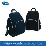 Basic Polyester Backpack Bag (AF-BT3016)