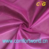 Mesh Fabric for Shoes with Polyester (SAFJ04315)