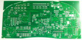 Auto Guage PCB Rigid PCB