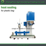 China Manufacturer Packaging Machinery for Animal Feed Pellets 15kg