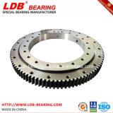 Excavator Hitachi Ex210-5 Slewing Ring, Swing Circle, Slewing Bearing