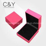 Wholesale Cardboard Jewelry Bracelet Packaging Box