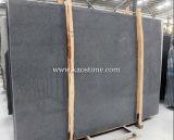 Most Popular Grey Stone-G654 Granite Slabs, Tiles