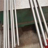 11SMnPb30 Free Cutting Square Steel Bar (11SMnPb30)