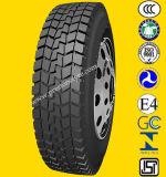 Safe Holder Brand TBR Bus Tire All Steel Radial Heavy Duty Truck Tyre 315/80r22.5 12r22.5 11r22.5 295/80r22.5 Steer Drive All Position Wheel