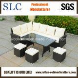Garden Furniture, Rattan Garden Furniture, Garden Set (SC-A7621)