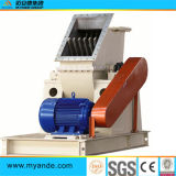 Mysd Wet Gluten Crushing Blower with Hot Air