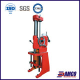 Cylinder Boring Machine T806A