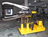 Hydraulic Bearing Puller (100T 150T 200T)