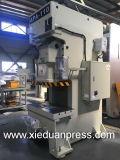 Taiwan Model 110ton High Precision CNC Press Machine Tool