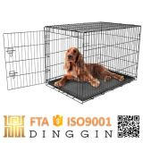 Giant Dog Cage for Sale