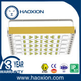 IP66 Explosion Proof 200W LED Tunnel Light