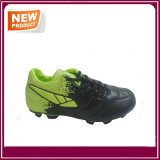 Sport Outdoor Soccer Shoes for Men