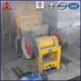Jaw Crusher Buyer with Excellent Quality