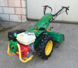 BCS 730 Multifunctional Walking Tractor (BT-DT8004/G177)