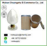 Factory Supply Food Grade 98.5% Benzyl Cinnamate CAS: 103-41-3