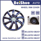 "Customize ABS PP Wheel Cover Rim Cover 13"" 14"" 15"""