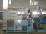 PVC/PE Extruding Machine -Equipment for Manufacture of Electrical Cable