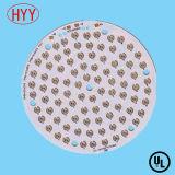 Hot Sale Electronic SMT LED PCB (HYY-189)
