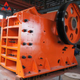 Rock Stone Smaller Jaw Crusher (PE-400*600)