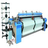 Top Quality Chinese Air Jet Loom Shuttleless Weaving Machinery