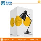Custom Printing Cardbboard Desk Lamp Packaging Box