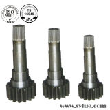 CNC Precison Customized Axle Shaft