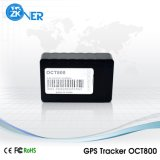 New Global GPS Tracker Oct800