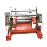 Cutting Packing Machine with Auto Parts