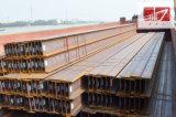 JIS/GB/ ASTM High Quality H Beam in Steel Profile