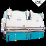 Hydraulic Press Brake Bending Machine with Ce and ISO9001 Certification