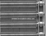 Frozen Conveyor Belt (Stainless Steel Wire Mesh)