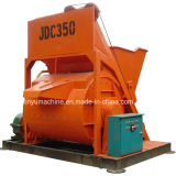 Jdc350 Horizontal Axis Mixer for Sale