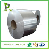 ASTM A240 348 Cold Rolled Stainless Steel Strips Manufacturer
