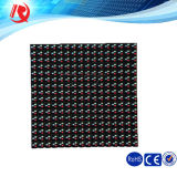 Best-Selling Outdoor Full Colour LED Module Panel Screen P10 RGB LED Display Module