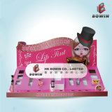 Customize Cosmetic Stand with Cheap Price