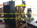 Cummins Engine Kta19 P500 for Water Pump
