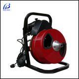 2014 Professional Drain Cleaner (AU50) with CE