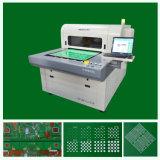 Quality Ink Jet Printer for PCB Fabrication (LJ101B)