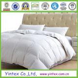 Manufacture White Duck Down Comforter