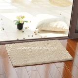 Hot Selling Cushion Antiskid Chenille