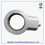 Forging Connecting Rod for Auto Industry Supplier in China