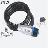 High Quality Cast Specialized Bike Lock (BL-87703)