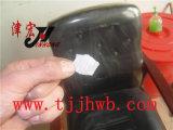 China Good Producer of 99% Caustic Soda Flakes
