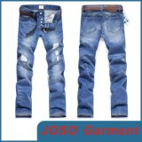 New Trousers Men Denim Jeans (JC3101)